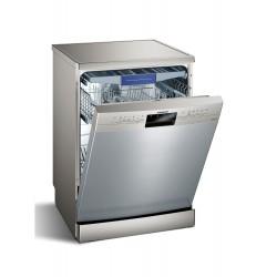 Lave-vaisselle Siemens 60CM SN236I00NE