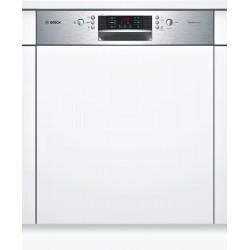 Lave-vaisselle Bosch intégré SMI46IS03E