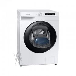 Lessiveuse 9kg Samsung AddWash™ WW90T554AAW