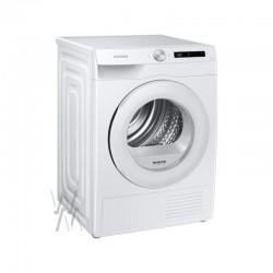 Sèche-linge pompe à chaleur Samsung A+++  9kg DV90T5240TW