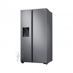 Frigo américain side by side RS64R5302M9 Samsung
