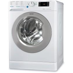 Lave-linge 8 Kg 1600 Tpm pas cher