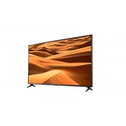Téléviseur LG 65 pouces 164 cm HDR 65UM7100PLA