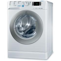 Lave-linge 10 Kg 1400 Tpm Indesit Pas cher