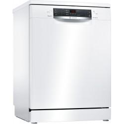 Lave-vaisselle Bosch 12 couverts 60 cm A+ SMS45AW02E