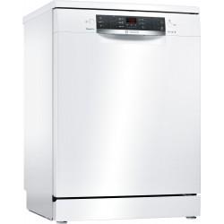 Lave-vaisselle Bosch 60CM SMS46GW01E
