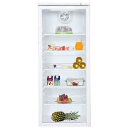Réfrigérateur Cooler Vitré WSA24000